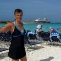 Half Moon Cay - Bahamas