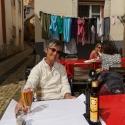 Lisbon beer