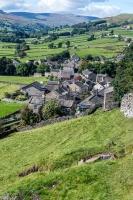 Gennerside Yorkshire Dales