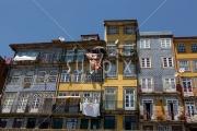 Nice balconies