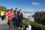 Icelandic Friends
