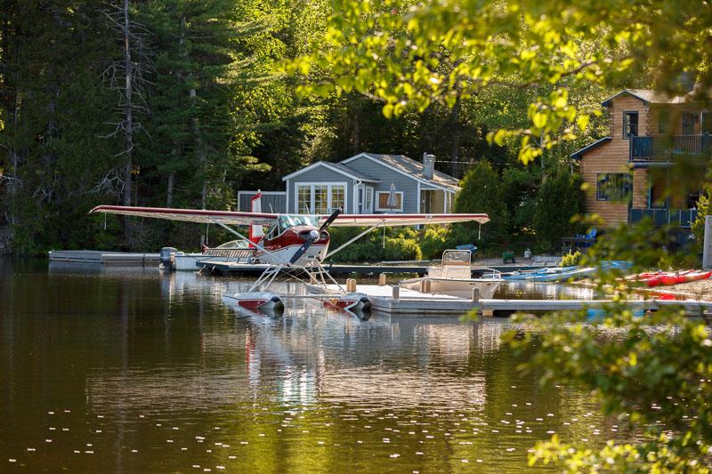 Cessna Skywagon 180