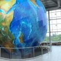 Delorme Globe