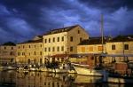 Stari Grad Hvar Island